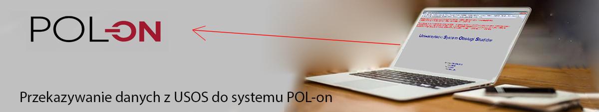 Przekazywanie danych studentów do POL-on (2017Z)