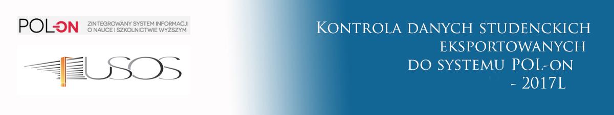Przekazanie danych do ogólnopolskiego wykazu studentów – 15 kwietnia