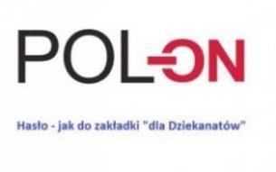 Zabezpieczony: POL-on
